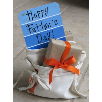 How to choose best personalised gifts for father' day