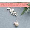 Buy necklace for mum at cheap and affordable rates