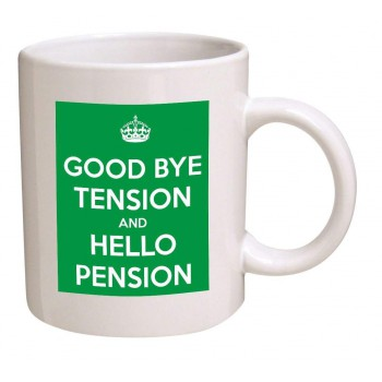 Perfect Retirement Gift Ideas for him and for her
