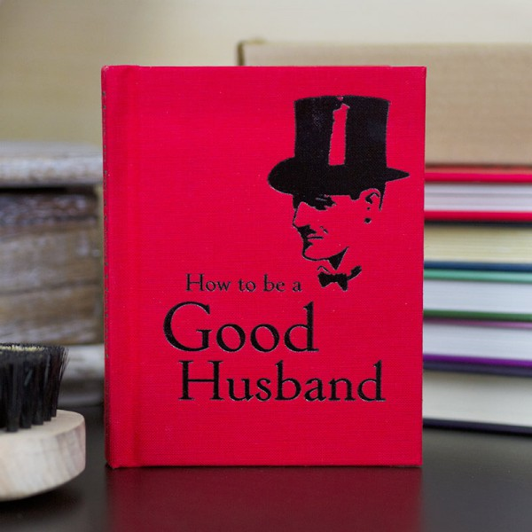 Top 10 Husband Birthday Ideas For Wives And Fiancés