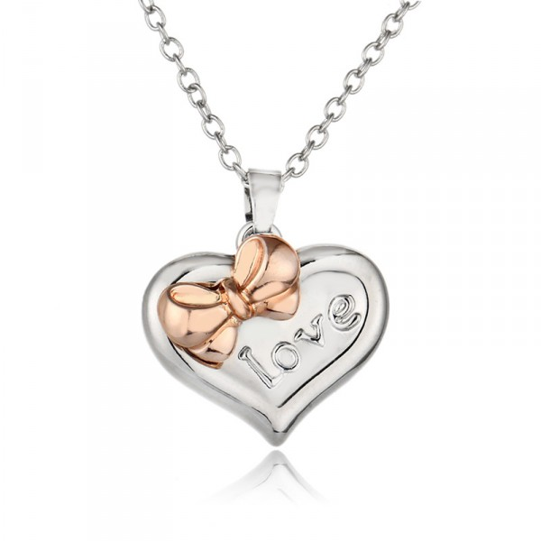 Love your wife buy engraved gift for her necklaces and for Engravable gifts for her