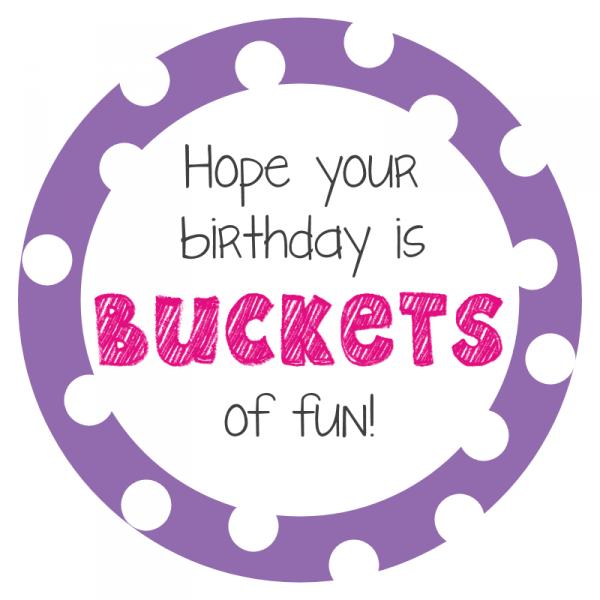 Funny Birthday Gifts 600x600 0