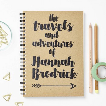 Top gift ideas for travelers and friends