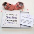 Best idea for selecting mummy-to-be gifts