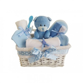 9 personalised baby boy gifts Mums love