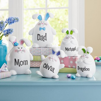 Best idea for selecting brilliant personalised easter gifts this Easter season