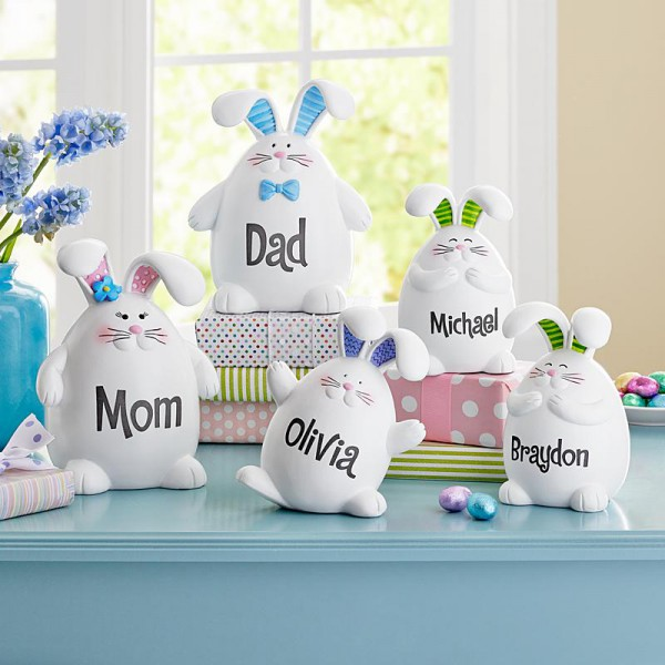 Idea for selecting brilliant personalised easter gifts this easter best idea for selecting brilliant personalised easter gifts this easter season negle Choice Image