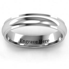 Apollo Women's Ring