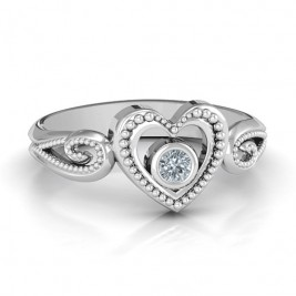 For My Love Ring