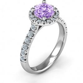 Milana Ring