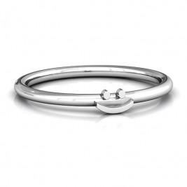 Stackr Symbol Ring