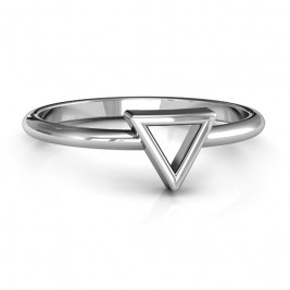 Your Best Triangle Ring