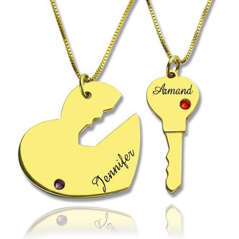 Key To My Heart Couple Name Pendant Necklaces Gold. 10k Gold Bangle Bracelet Set. Engraving Watches. Engagement Bands. Round Diamond Engagement Rings. Branded Wedding Rings. Hamsa Hand Bracelet. Nose Diamond. White Gold Necklace