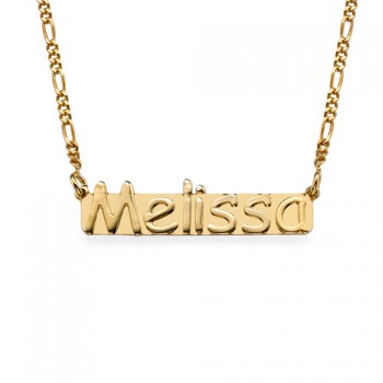 c41fb2e115ebfb Gold-Plated-Nameplate-Necklace_jumbo-350x350_0.jpg