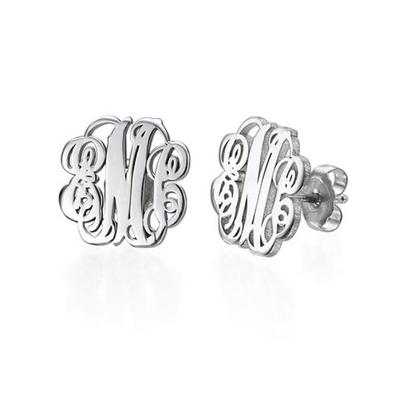 e45a1409d Sterling-Silver-Monogram-Stud-Earrings_jumbo-800x800_0.jpg
