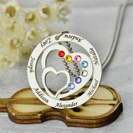 Personalised Jewellery (DIY) - Custom Order Page