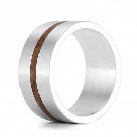 Wood Ring Drift