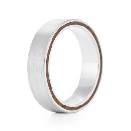 Ferrule Wood Ring