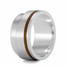Wood Ring Layer