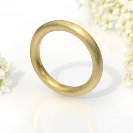 Mens Halo Wedding Ring, 18ct Gold Or Platinum