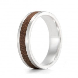 Wood Ring Native Komfort
