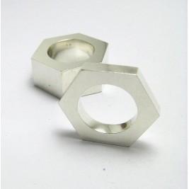 Nut Ring