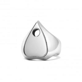 Planchette Ring