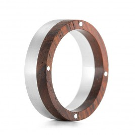 Wood Ring Rivet