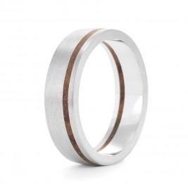 Wood Ring Hulu