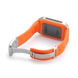 inWatch Z Watch Phone (Orange)