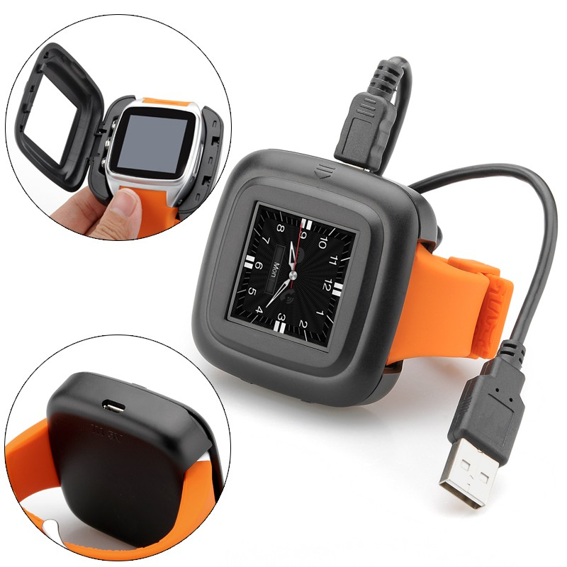 Smart Watch Charger for iMacwear M7