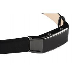 Bluetooth 3.0 Smart Wristband Watch