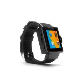 iradish i6S Android Watch Phone (Black)