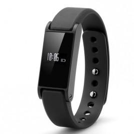 Bluetooth 4.0 Smart Bracelet