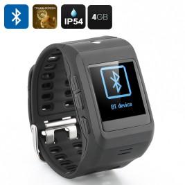 1.44 Inch Smart Watch