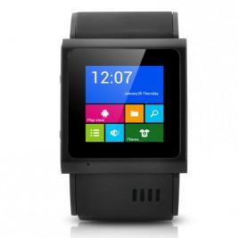 E-Ceros Smart 3G Smartwatch