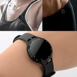 Otium Ballon Smart Wearable