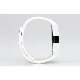 DIGICare ERI Smart Bracelet (White)