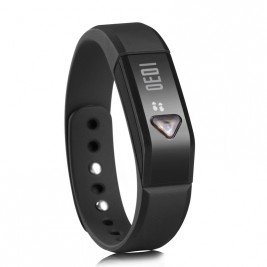 Vidonn X5 Smart Wristband Bracelet