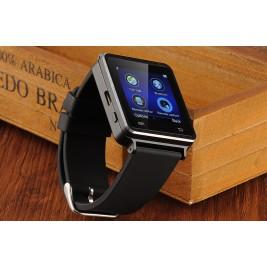 Iradish i7 Smartwatch
