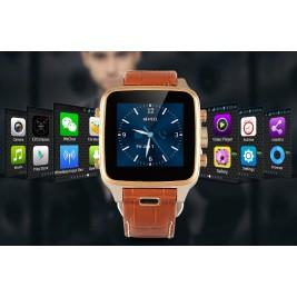Hi-PEEL HI8 Smartwatch