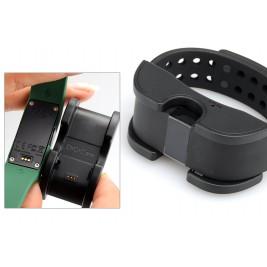 DIGICare ERI Smart Bracelet (Black)