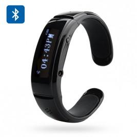 Fashionable Bluetooth Bracelet