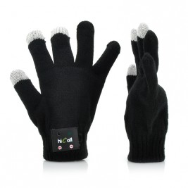 Hi-Call Talking Magic Gloves For Men