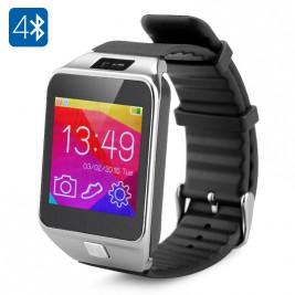 Smart Bluetooth 4.0 Watch
