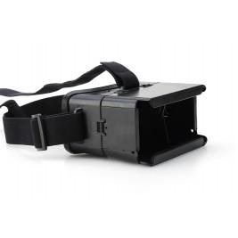 VR 3D Glasses For Smartphones 'Revelation'