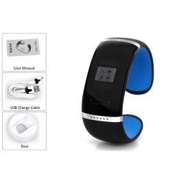 Smart Bluetooth V3.0 Bracelet Watch