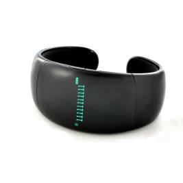 Bluetooth Bracelet w/ Built in MIC + Speaker