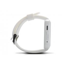Uwatch U8 Plus Bluetooth Smart Watch