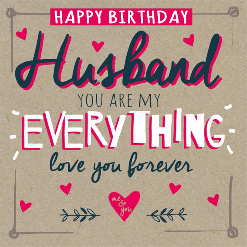 Top 10 husband birthday ideas for wives and fiancs